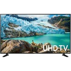 LED televize